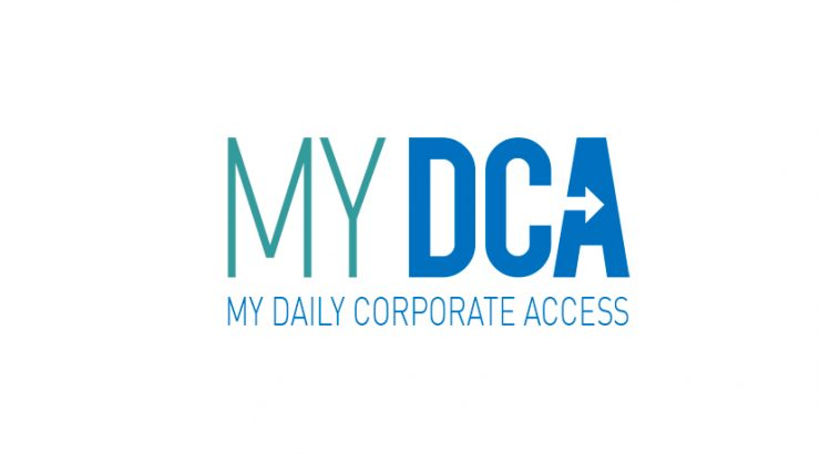 mydca-cover-article